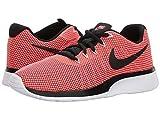 NIKE Tanjun Racer Womens Running Shoes (8.5 B(M) US)