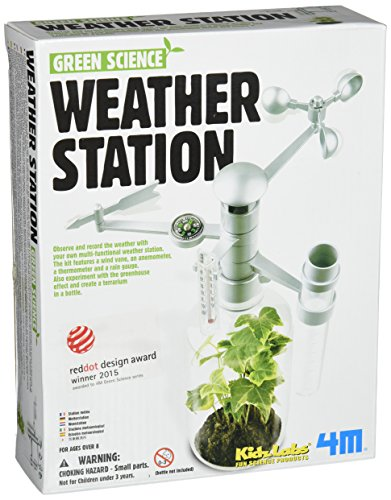 4m-weather-station-kit