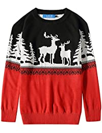 Amazoncom Big Boys 8 20 Sweaters Clothing Clothing Shoes