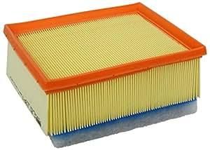 Mann-Filter C 21 116/1 Filtro de Aire