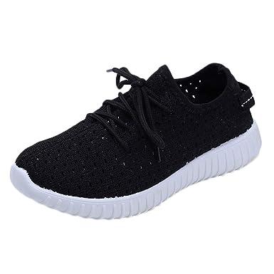 Zapatillas Hombre BBestseller Zapatillas de Deporte Unisex Adulto Zapatos de Deportes Mujer Zapatillas de Correr para Mujer Gym Shoes zapatillas: Amazon.es: ...