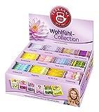 Teekanne Wohlfühl-Collection Box, 1er Pack (1 x 356 g)