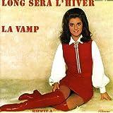 Long Sera L'Hiver