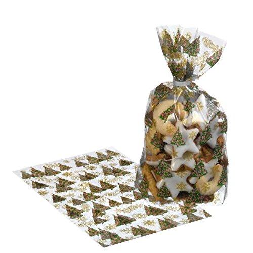 Yardwe 1000 Pedazos 15 cm Corbatas Organizador de Cable Enrollado Lazos Reusable Holding Corbatas para Bolsos o /áRbol de Navidad