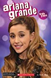 Ariana Grande: Truly Yours