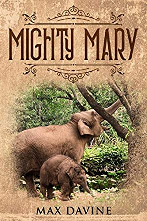 Mighty Mary