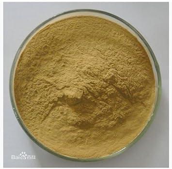 Kava Kava Root Extract Powder Fiji Grown 100organic Kosher  1