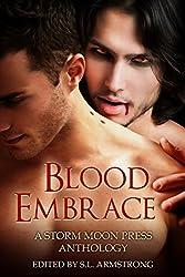 Blood Embrace