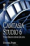 Camtasia Studio 6, Daniel Park, 1598220721