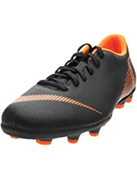 Men's Vapor 12 Club (MG) Multi Ground Soccer Cleat
