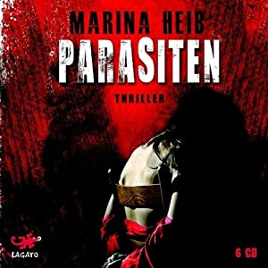 Parasiten Audiobook