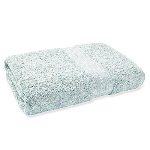 30 x 60 Inches - 100/% Cotton 2 Pack Pool Towels Large Beach Towel ISLAND DAZE Christy Shinn Beach Towel