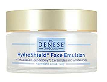 Dr deneses facial care products