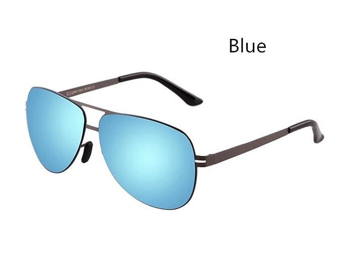 TGLOE de colores Personality gafas de sol 2015 de dibujo de ...