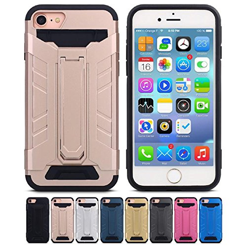 iphone-7-case-hlct-rugged-shock-proof-beautiful-design-dual-layer-case-with-built-in-kickstand-for-i