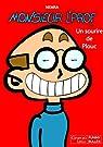 Monsieur l'Prof - un Sourire de Plouc - Tome 2 par Nemra