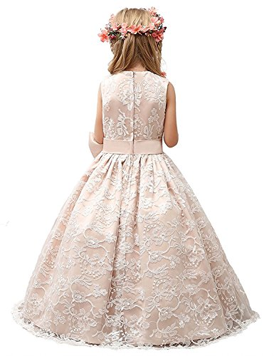 ebay 4t pageant dress - 3