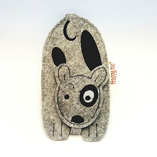 animal-handmade-bag-key-chain-greydog