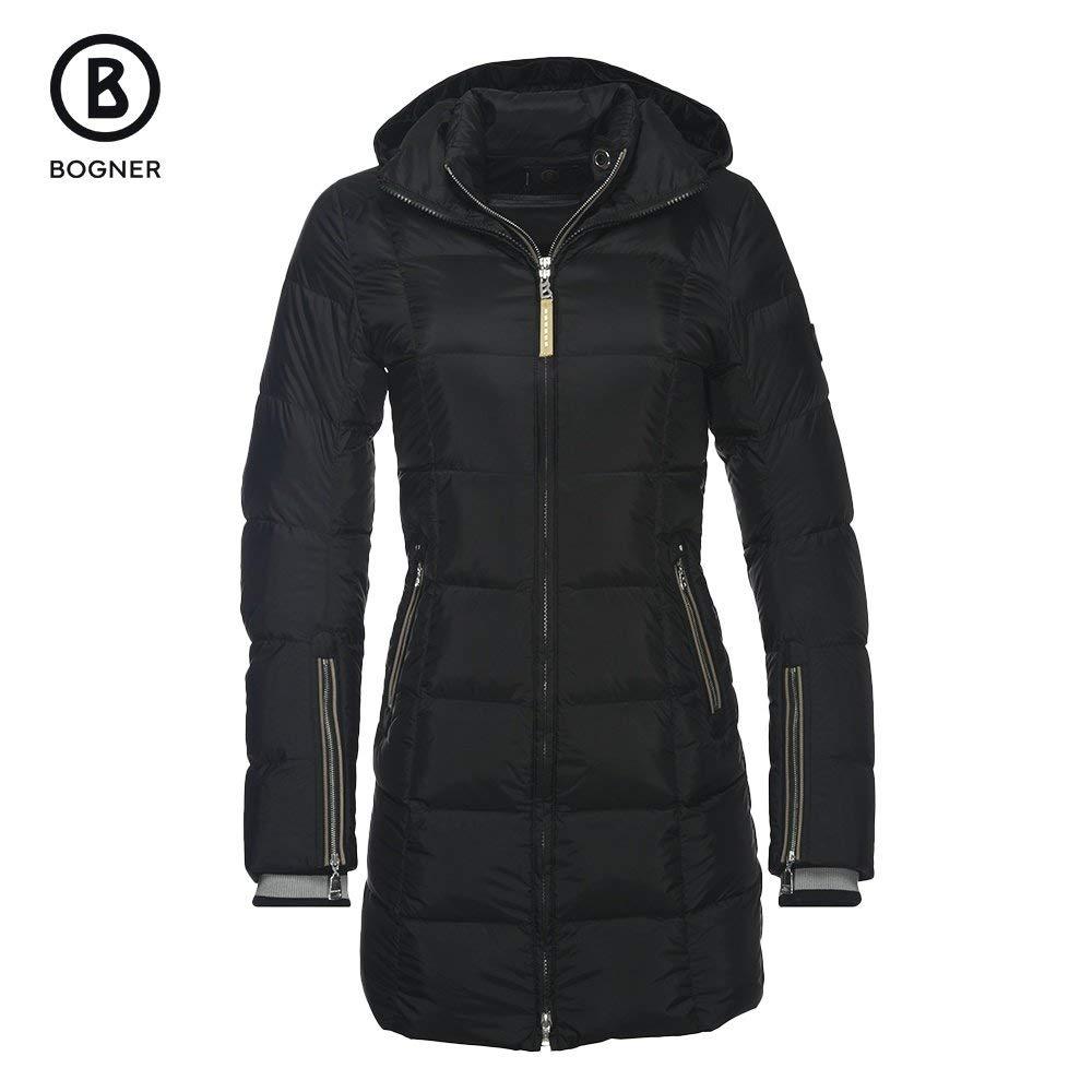 Amazon.com  Bogner Rose-D Down Jacket Womens  Clothing dcdd72d7d3ed