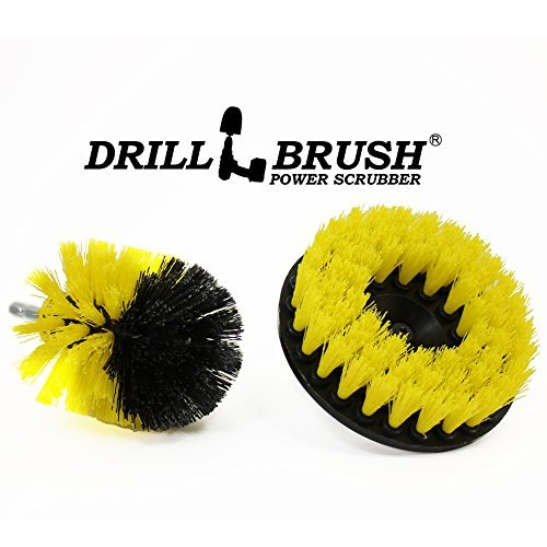 shower-tub-and-tile-power-scrubber-brush-by-drillbrush