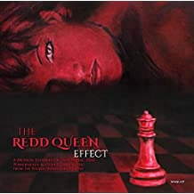 The Redd Queen Effect: A Musical Journey Of Industrial, EBM, Powernoize, & Other Dark Music