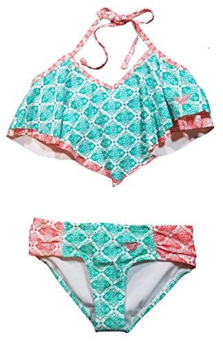 roxy-girls-2-piece-swim-set-10-pool-green