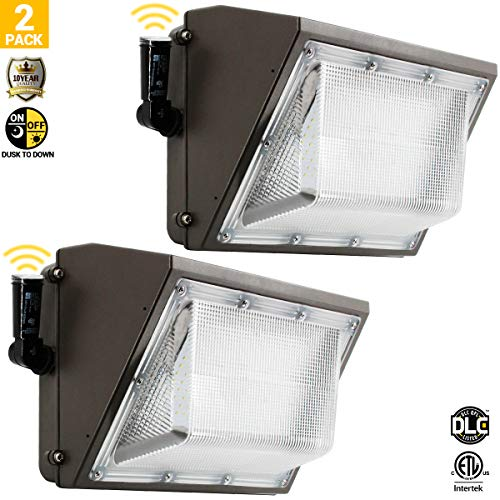 100W Outdoor Wall Lights in US - 3
