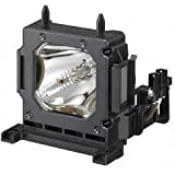 Sony VPL-HW40ES Projector Housing w