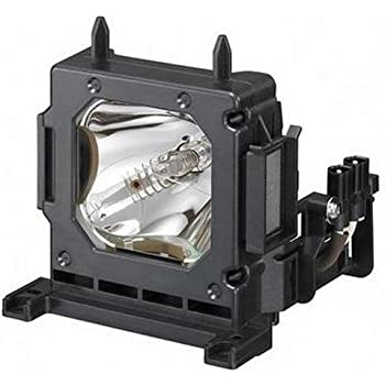 Amazon.com: LMP-H202 Sony Projector Lamp Replacement. Projector ...