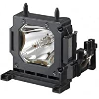 Original SONY LMP-H202 Projector Replacement Lamp