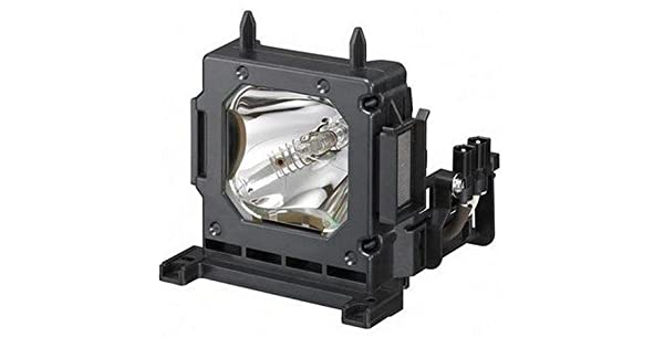 Amazon.com: Sony VPL-HW50ES Proyector con carcasa Original ...