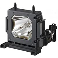 Sony LMP-H202 Projector Housing with Genuine Original Philips UHP Bulb