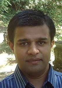 Manik Joshi