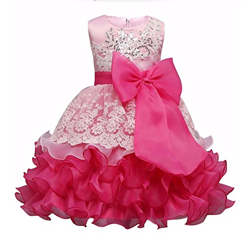 5 year old pageant dress - 4