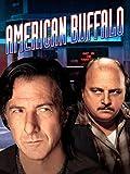 American Buffalo (1996)