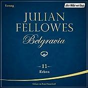 Erben (Belgravia 11) | Julian Fellowes