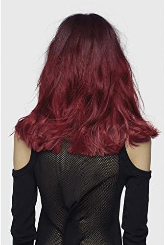 L Oréal – colorista colovista Paint – 6.66 ronze: Amazon.es ...