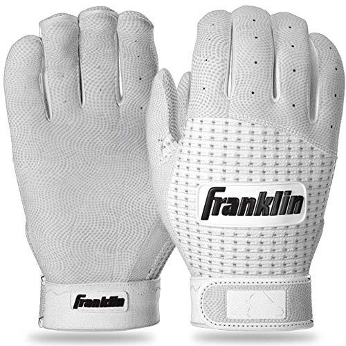 Franklin Sports 2nd-Skinz Batting Gloves from Franklin Sports