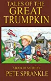 img - for Tales of the Great Trumpkin book / textbook / text book