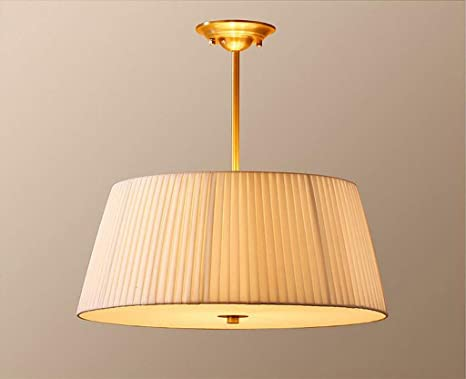 HTL Lámparas de techo decorativas para el hogar, bar ...