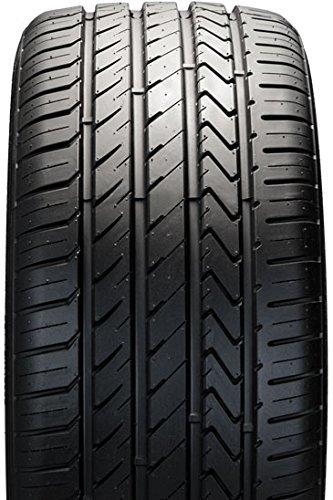 35 tires 18 rim - 4