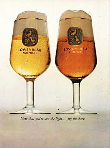 lowenbrau-beer-vintage-magazine-ad-now-that-youve-seen-the-lighttry-the-dark