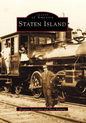 Michael Salisbury Staten Island