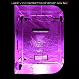 VIPARSPECTRA Timer Control Series TC1350 1350W