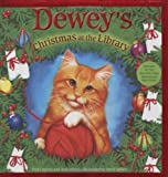 Deweys Christmas at the Library