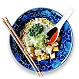 Takeout-Kit-Vietnamese-Pho-Meal-Kit-Serves-4