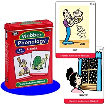 Vividda 2 Pairs Little Boys Underwear Kids Toddler Dolphin Print Cotton Boxer Briefs