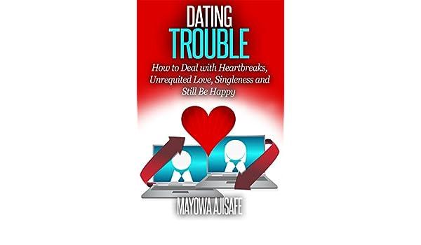 Lg 3d max price in bangalore dating