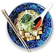 Takeout Kit, Vietnamese Pho Meal Kit, Serves 4