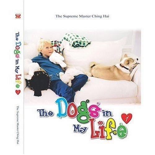 Read Online The Dogs in My Life, Vol. 1 (v. 1) pdf epub